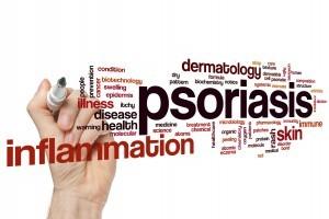 טיפול טבעי בפסוריאזיס